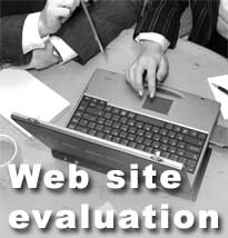 Let us evaluate your site and come up with the right formula.